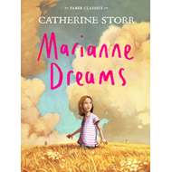 Marianne Dreams (BOK)