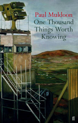 One Thousand Things Worth Knowing (BOK)