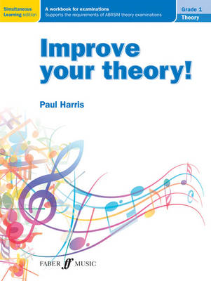 Improve Your Theory (BOK)