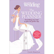 Wedding Planner. You and Your Wedding (BOK)