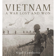 Vietnam: A War Lost and Won (BOK)