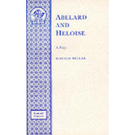 Abelard and Heloise (BOK)