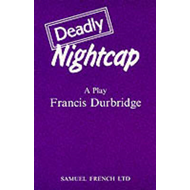 Deadly Nightcap (BOK)