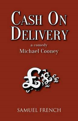 Cash on Delivery (BOK)