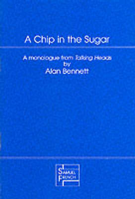Chip in the Sugar (BOK)