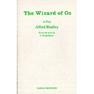 The Wizard of Oz: Play (BOK)
