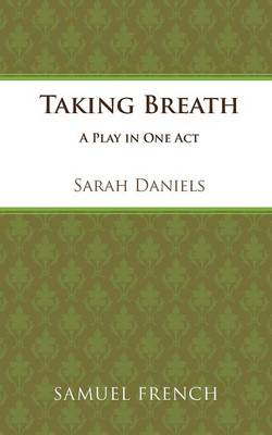 Taking Breath (BOK)