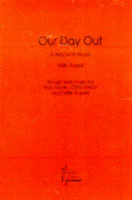 Our Day Out (BOK)