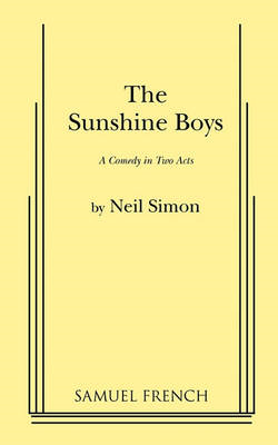 The Sunshine Boys (BOK)