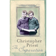 The Separation (BOK)