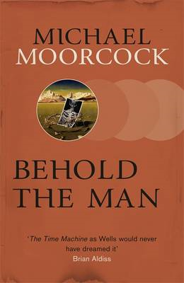 Behold the Man (BOK)