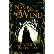Name of the Wind (BOK)