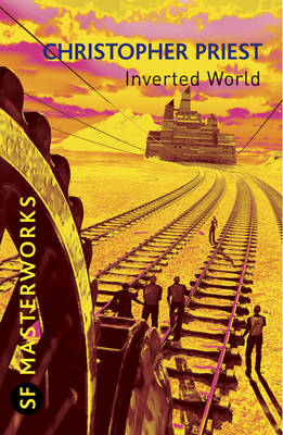 Inverted World (BOK)