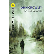 Engine Summer (BOK)