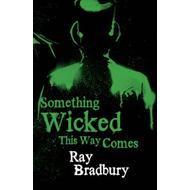 Something Wicked This Way Comes (BOK)