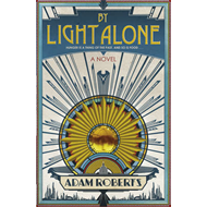 By Light Alone (BOK)