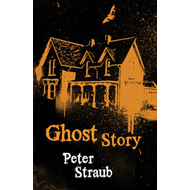 Ghost Story (BOK)
