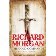 The cold commands (BOK)