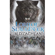 Lord of Slaughter (BOK)
