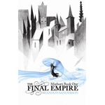 The Final Empire (BOK)