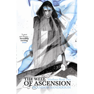 The Well of Ascension (BOK)