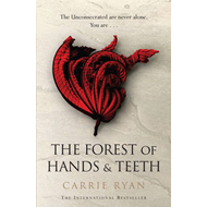 Forest of Hands and Teeth (BOK)