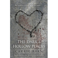 The Dark and Hollow Places (BOK)