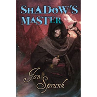 Shadow's Master (BOK)