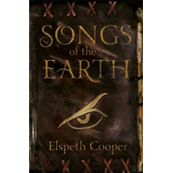 Songs of the Earth (BOK)
