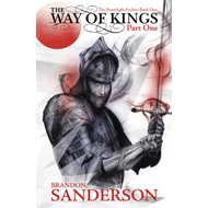 Way of Kings Part One (BOK)