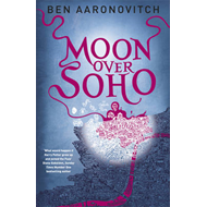 Moon Over Soho (BOK)