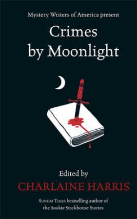 Crimes by moonlight (BOK)