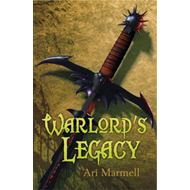 The Warlord's Legacy (BOK)