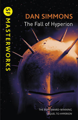 Fall of Hyperion (BOK)