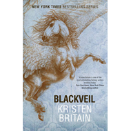 Blackveil (BOK)