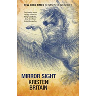 Mirror Sight (BOK)