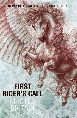 First Rider's Call (BOK)