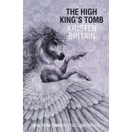 High King's Tomb (BOK)