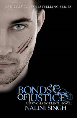Bonds of Justice (BOK)