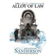 Alloy of Law (BOK)