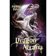 The Dragon Arcana (BOK)