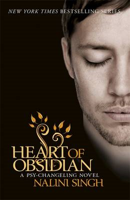 Heart of Obsidian (BOK)