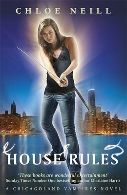 House Rules (BOK)