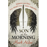 Son of the Morning (BOK)