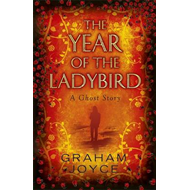 Year of the Ladybird (BOK)