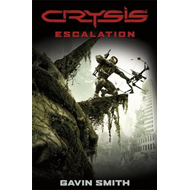 Crysis: Escalation (BOK)