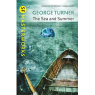 The Sea and Summer (BOK)