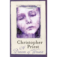 Dream of Wessex (BOK)