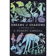Dreams and Shadows (BOK)