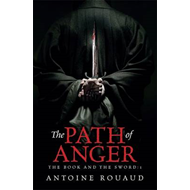 The Path of Anger (BOK)